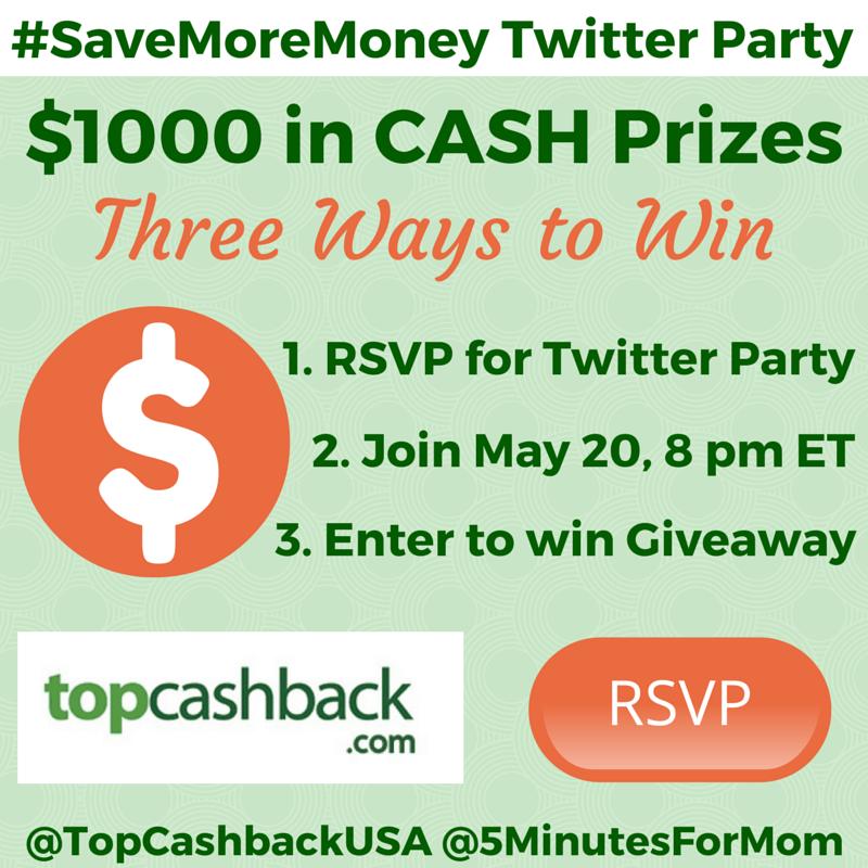 How To Win Cash Online