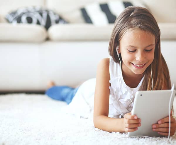 10 Best (Free) Educational Apps for Kids