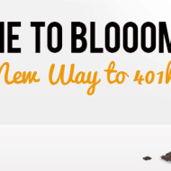 Blooom Takes The Worry About Retirement Investments Off Your To-Do List