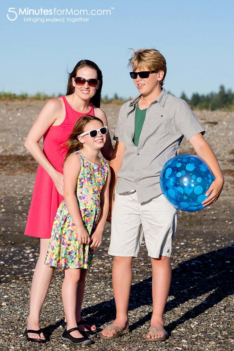 Crocs® Summer Family Fashion