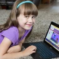 Math Made Fun for Grades 1 and 2 – Free and Online #UMIGO