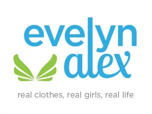 evelyn-alex-logo