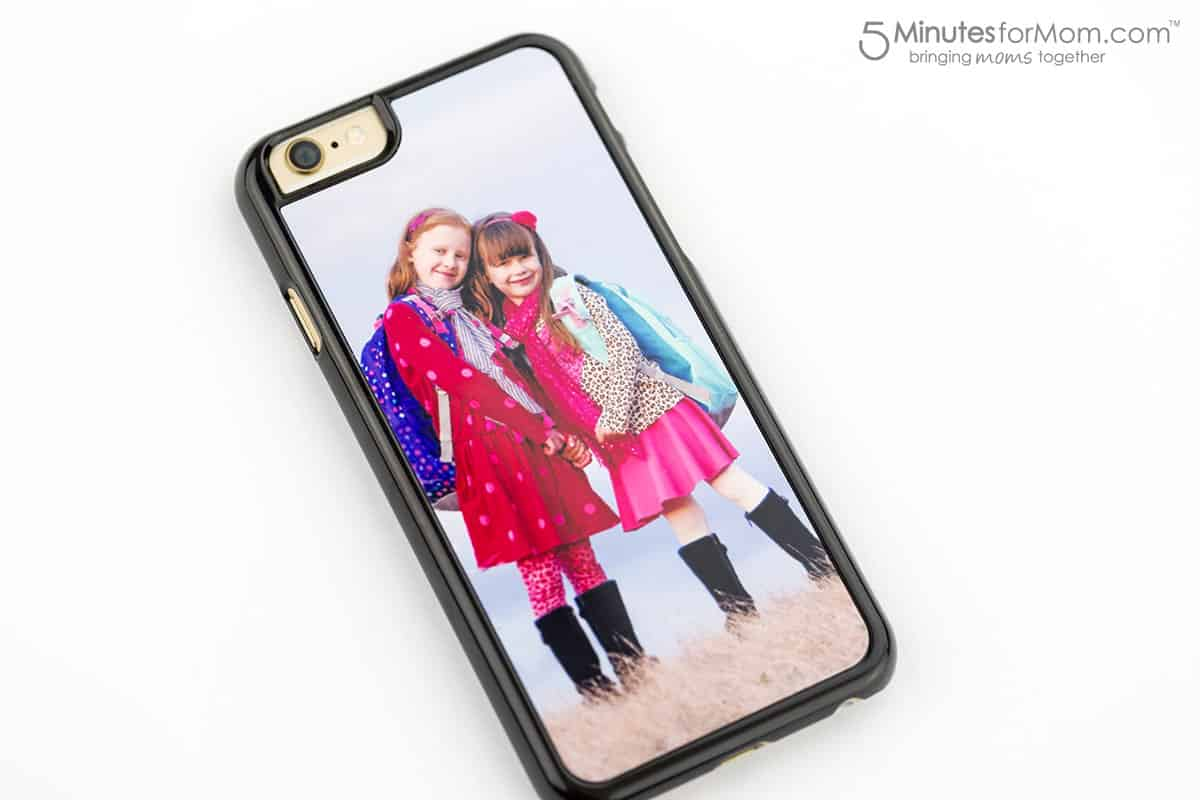 Fun photo gift ideas
