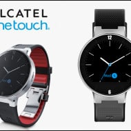 ALCATEL ONETOUCH Idol 3 & Watch #LiveUnlocked #Giveaway