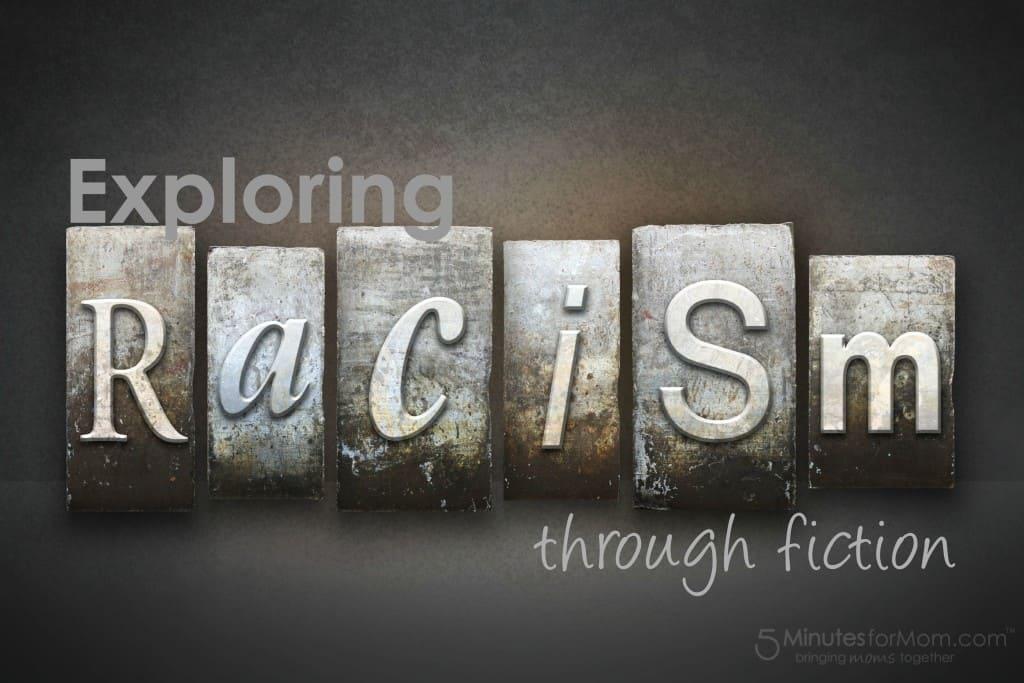 Racism Go Set a Watchman Harper Lee
