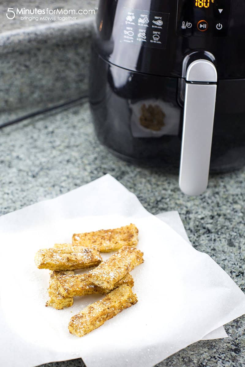 French Toast Sticks_0005