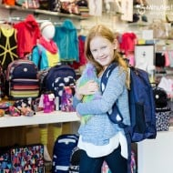 Back to School Shopping for Tween Girls at Triple Flip #Giveaway