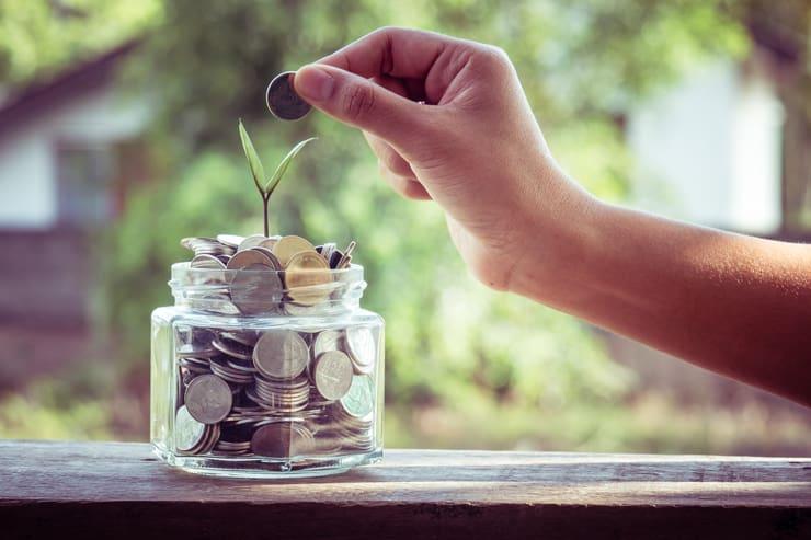 5-Tips-for-Saving-for-College-#UpromiseGoalSaver-#SaveOutLoud