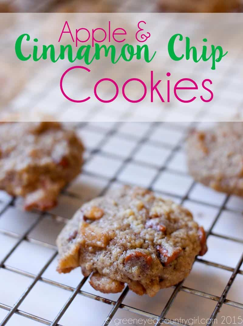 Apple-Cinnamon-Cookies-6