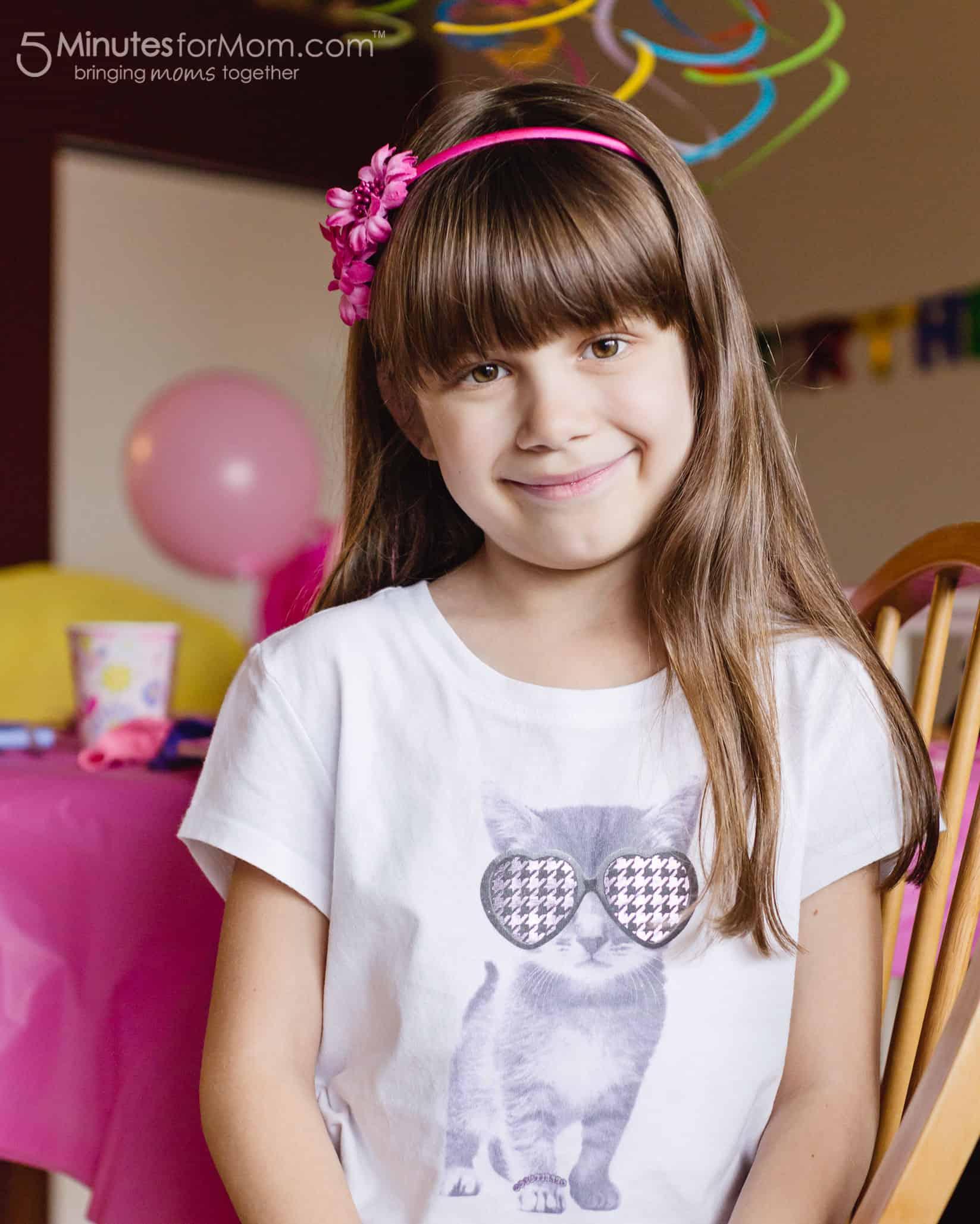 sophia-8-birthday