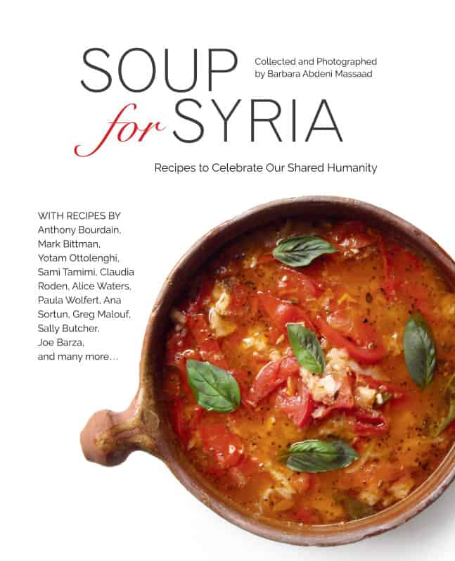 soup-for-syria-cover