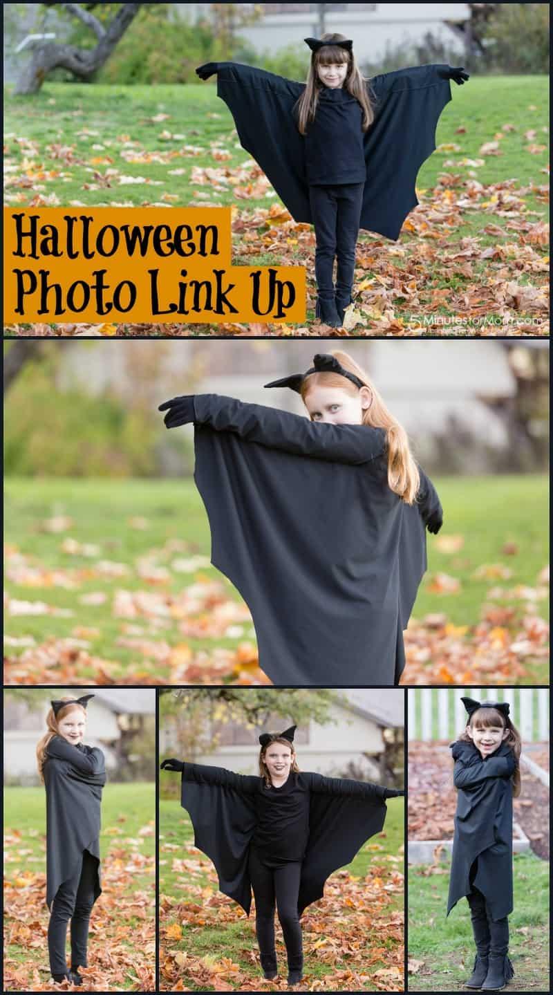 Halloween Photos Round Up