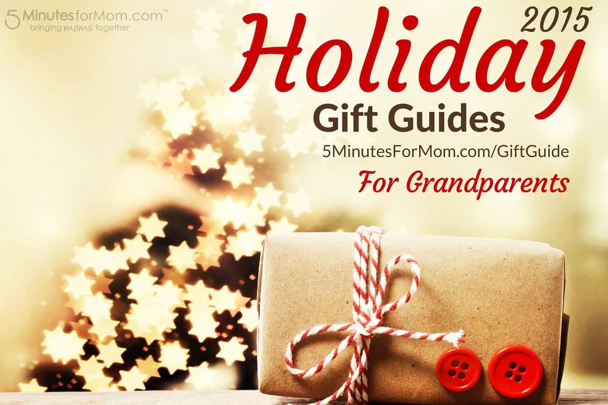 Holiday-Gift-Guides-2015-for-Grandparents