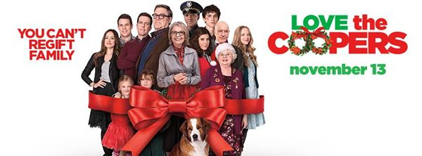 LovetheCoopers-Banner