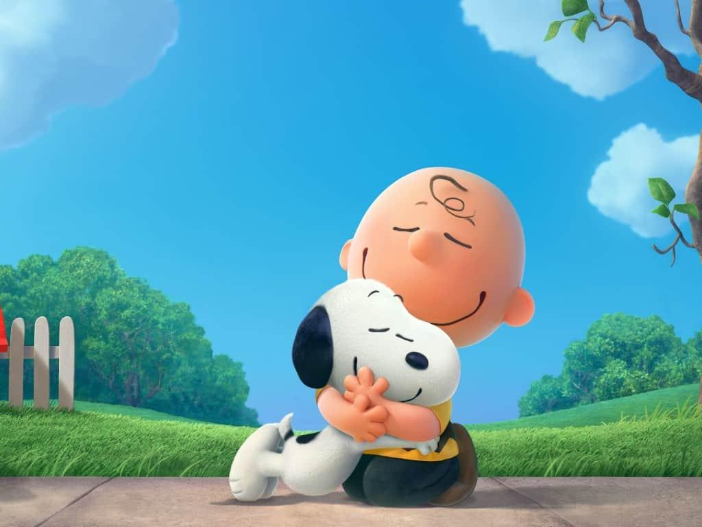 Peanuts-Image1