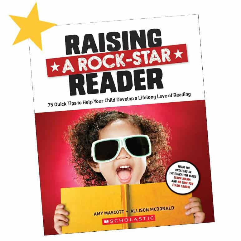 Raising-a-Rock-Star-Reader-Tips-for-Busy-Parents