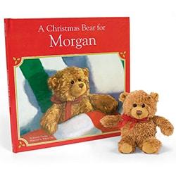 a-christmas-bear-for-me-2.jpg