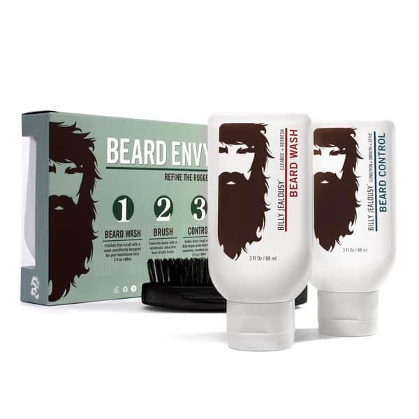beard-envy