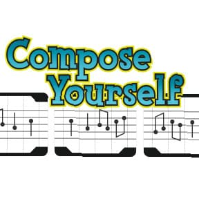 compose-yourself