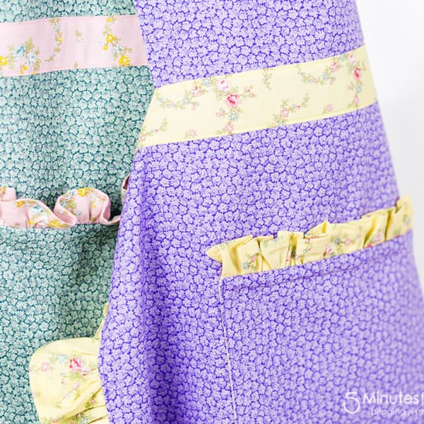 Wordless Wednesday — A Sneak Peak at my #LHOTPFabrics Project…