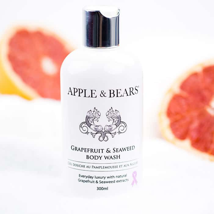 grapefruit-body-wash