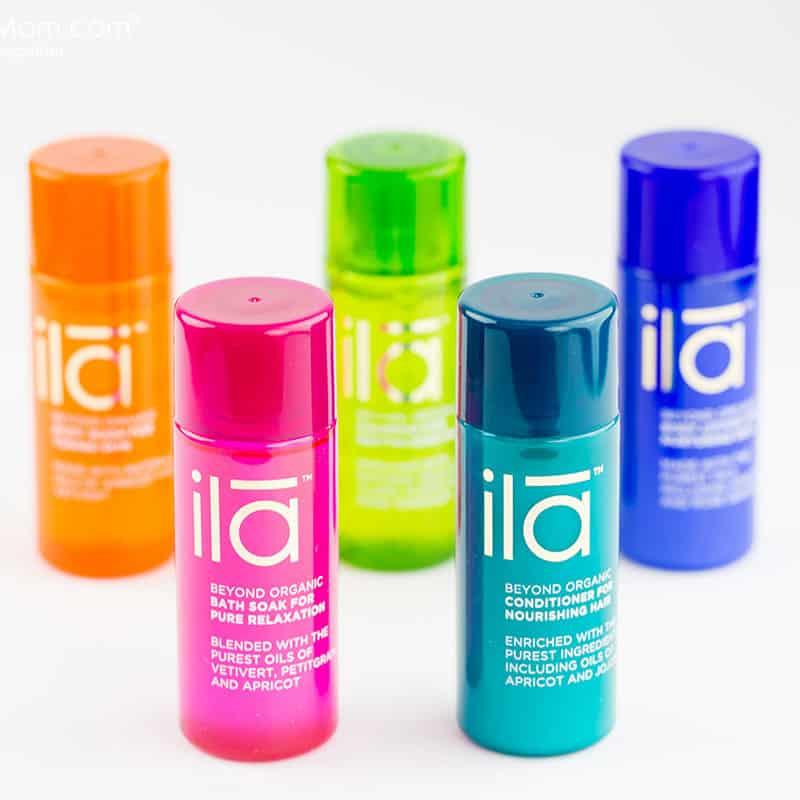 ila-spa-essentials-3