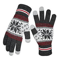 tech gloves