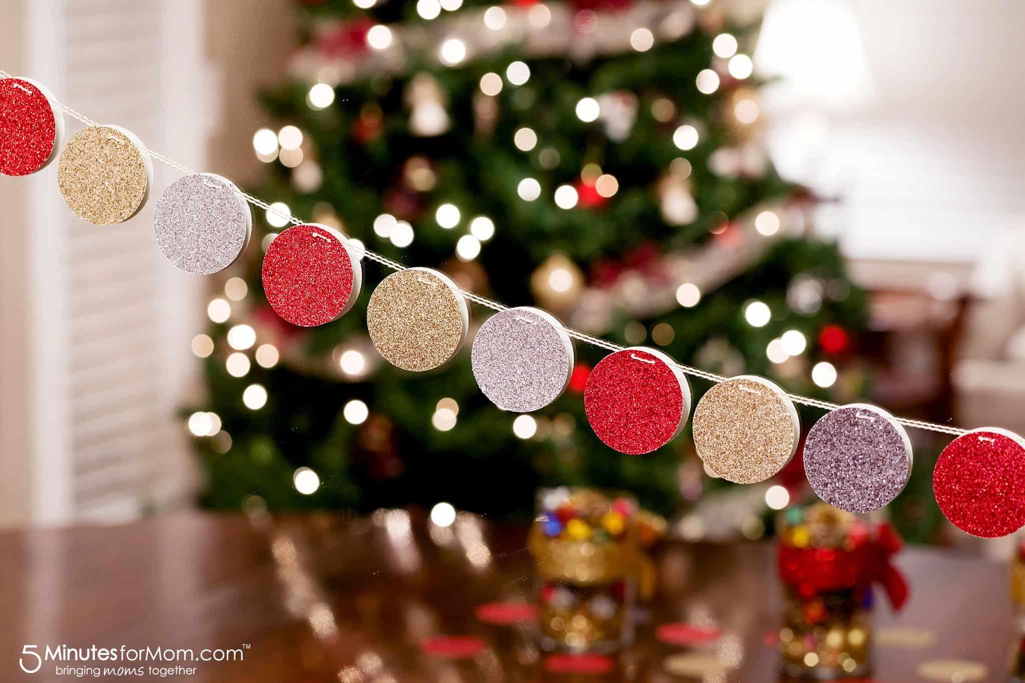 Christmas Garland_0005