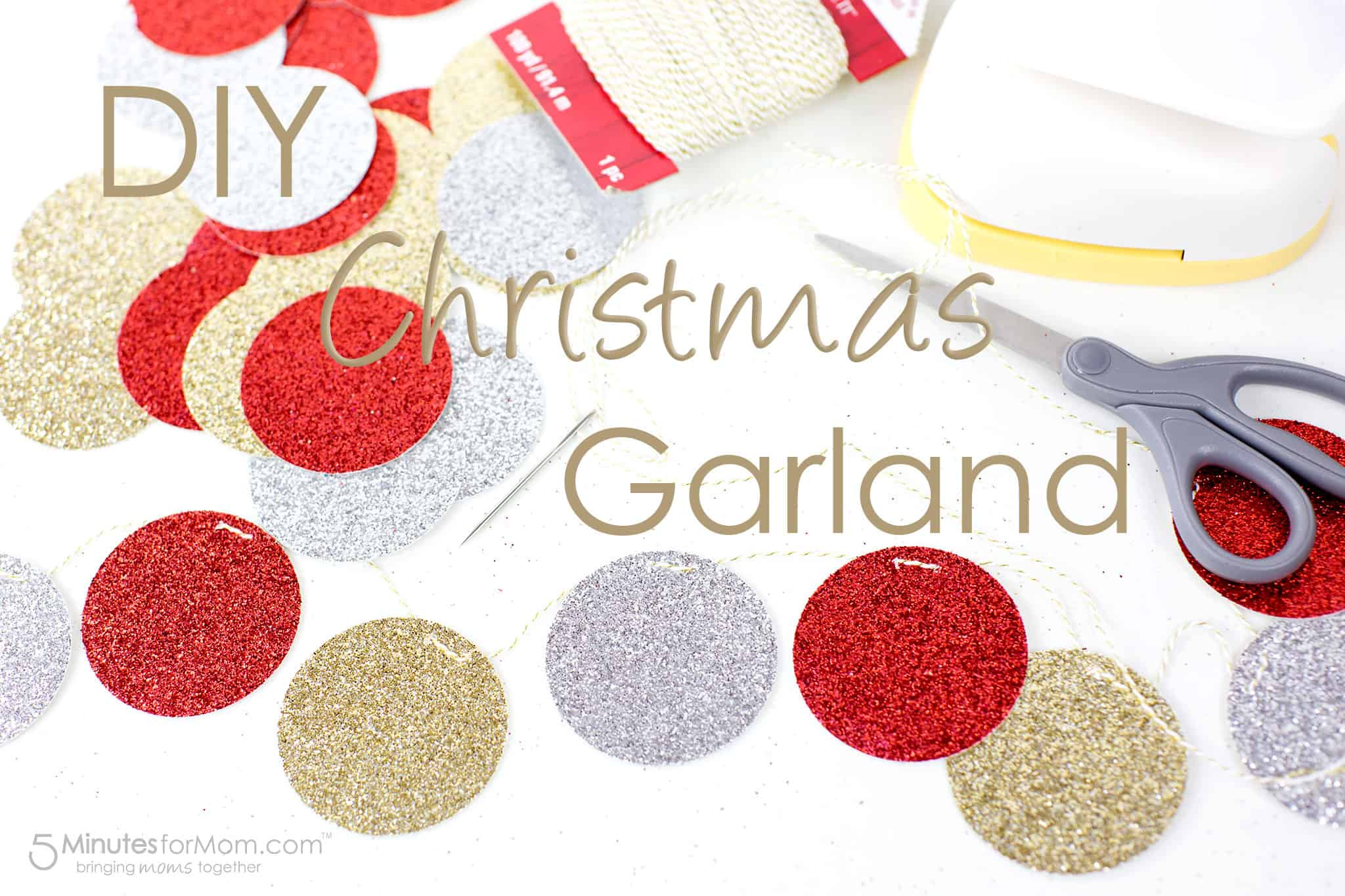 DIY-Christmas-Garland-2