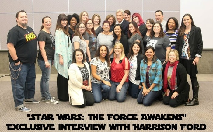 Harrison-Ford-Group-Photo-#StarWarsEvent