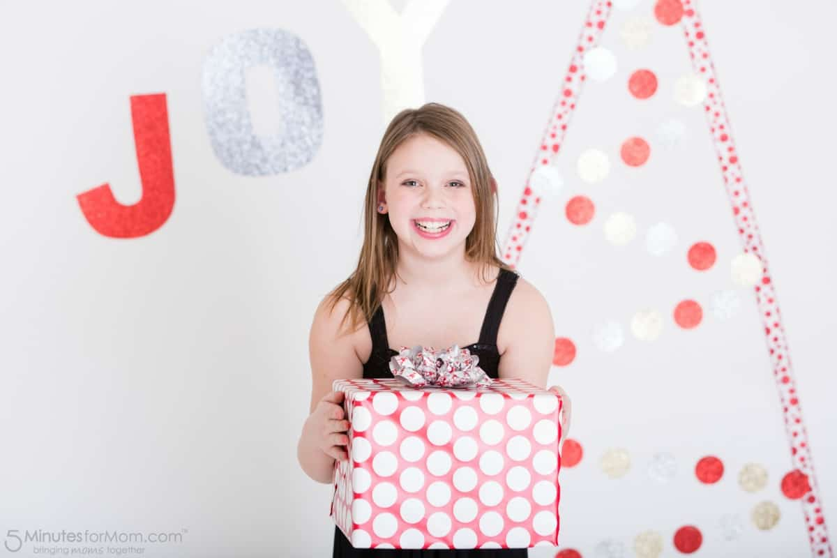 Make All The Kids on Your List Happy with these @Kmart #Fab15Toys ...