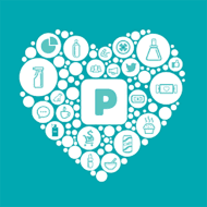 Love Samples? Sign up for PinchMe! It's Free!