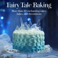 Delight your Children and Friends with Fairy Tale Baking
