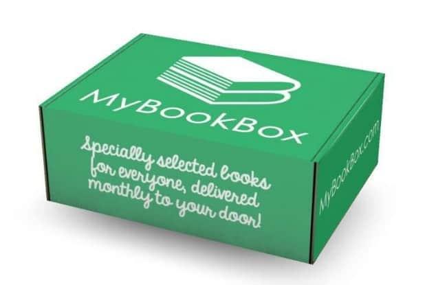 mybookboxbox