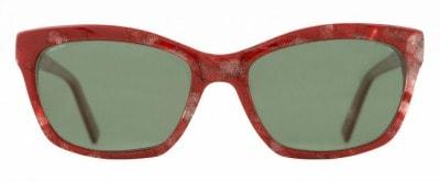 Francis Drake Eyewear