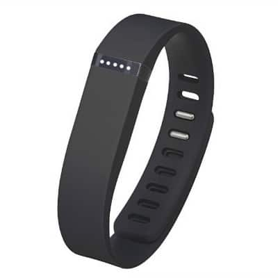 Fitbit Flex Wireless Activity