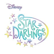 Wishes for a New Year – Disney Star Darlings Books for Girls