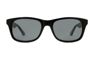 Francis Drake Eyewear Sunglasses