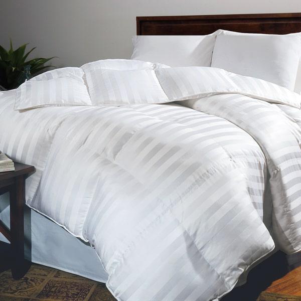 Hotel Grand Oversized Comforter