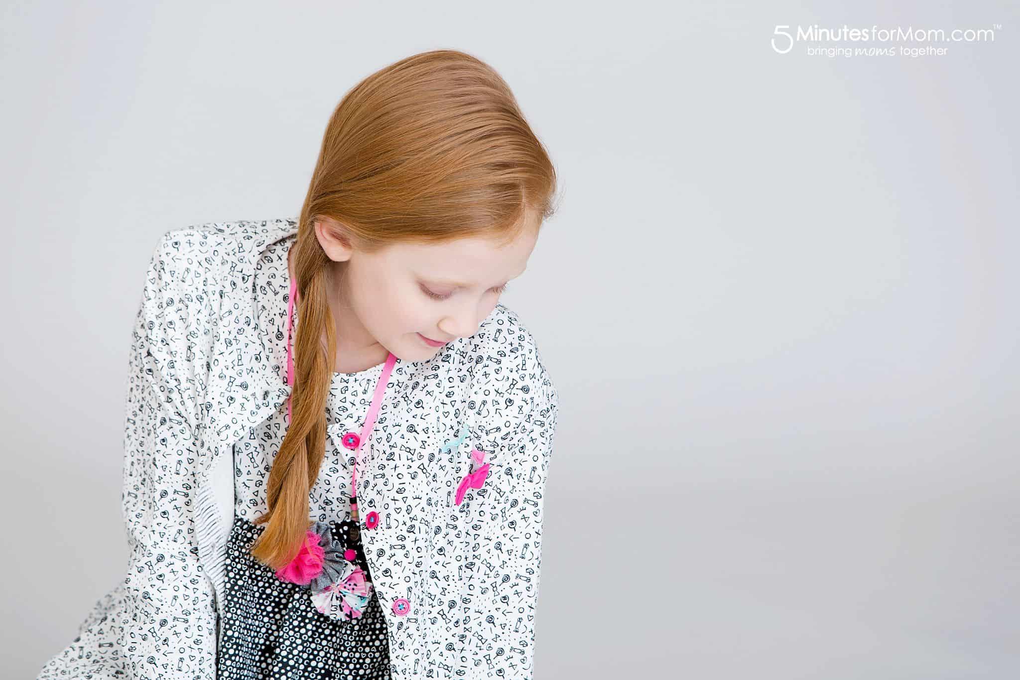 Souris-Mini_0002