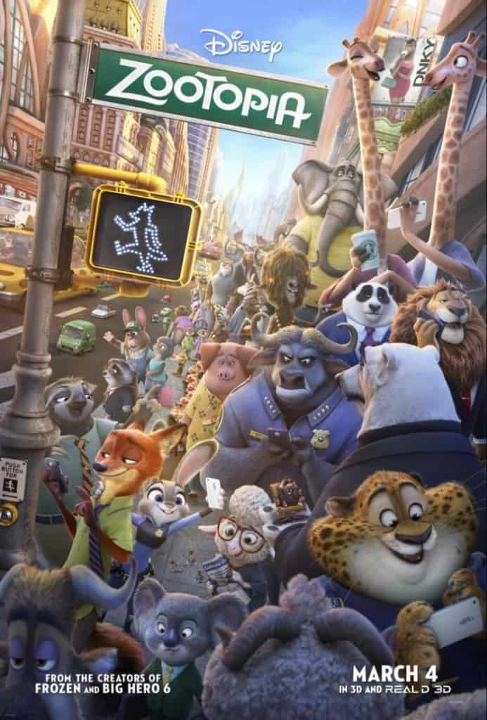 Zootopia-Movie-Poster-2