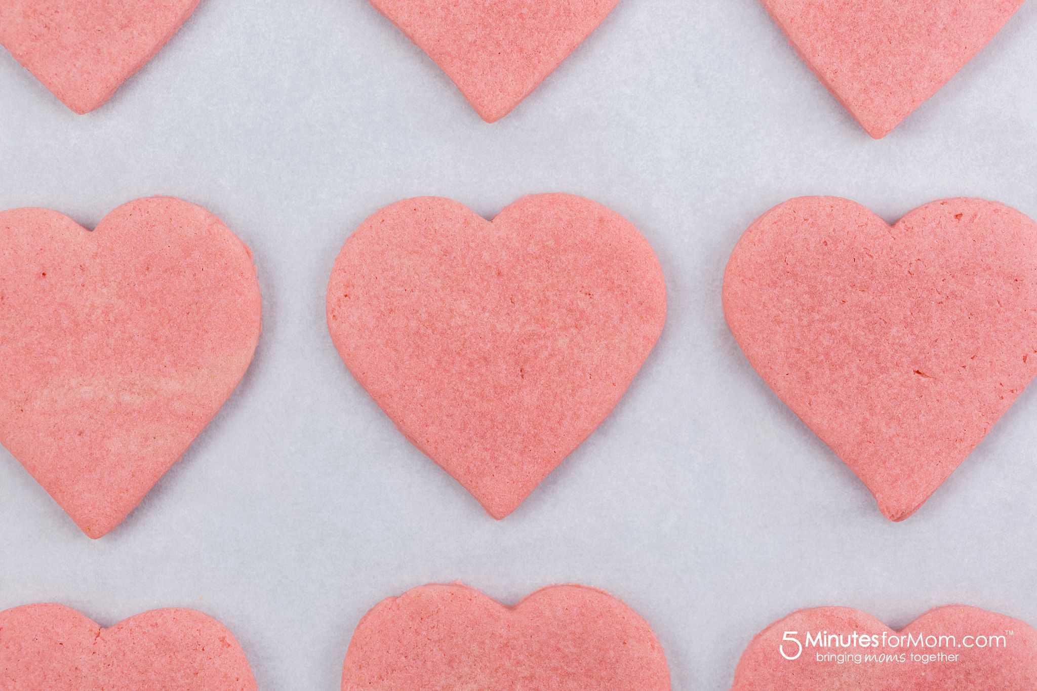 sugar-cookies_0010