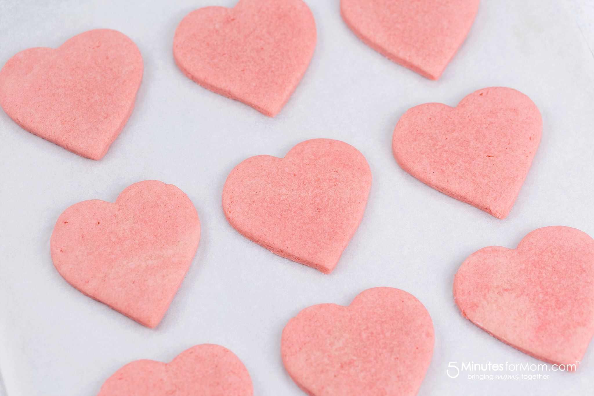 sugar-cookies_0013