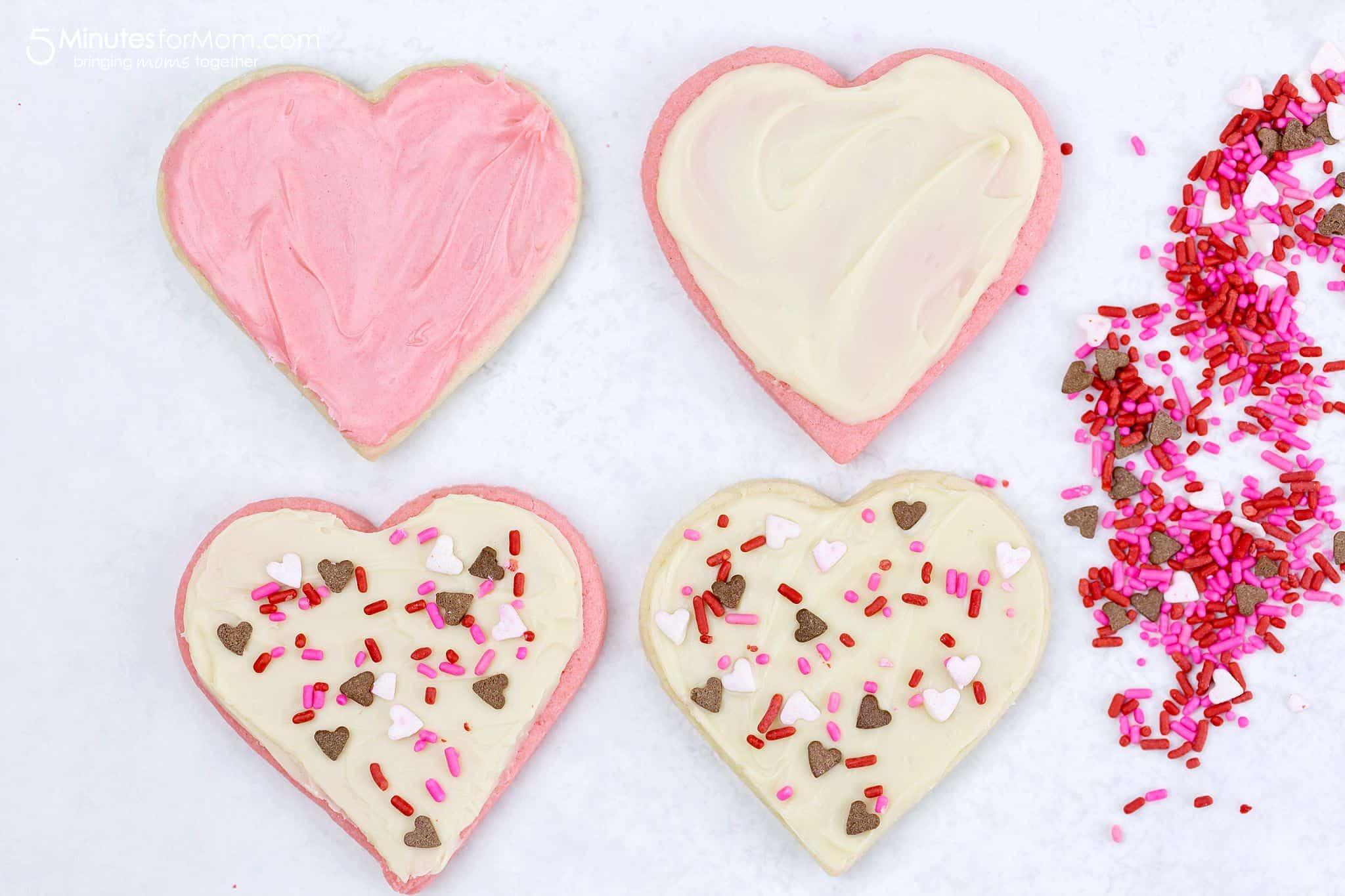 sugar-cookies_0021