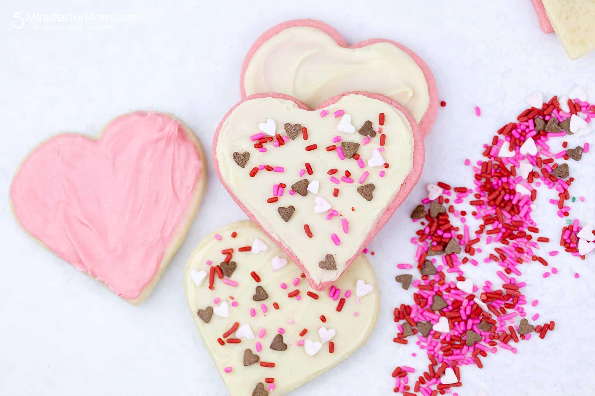 sugar-cookies_0022