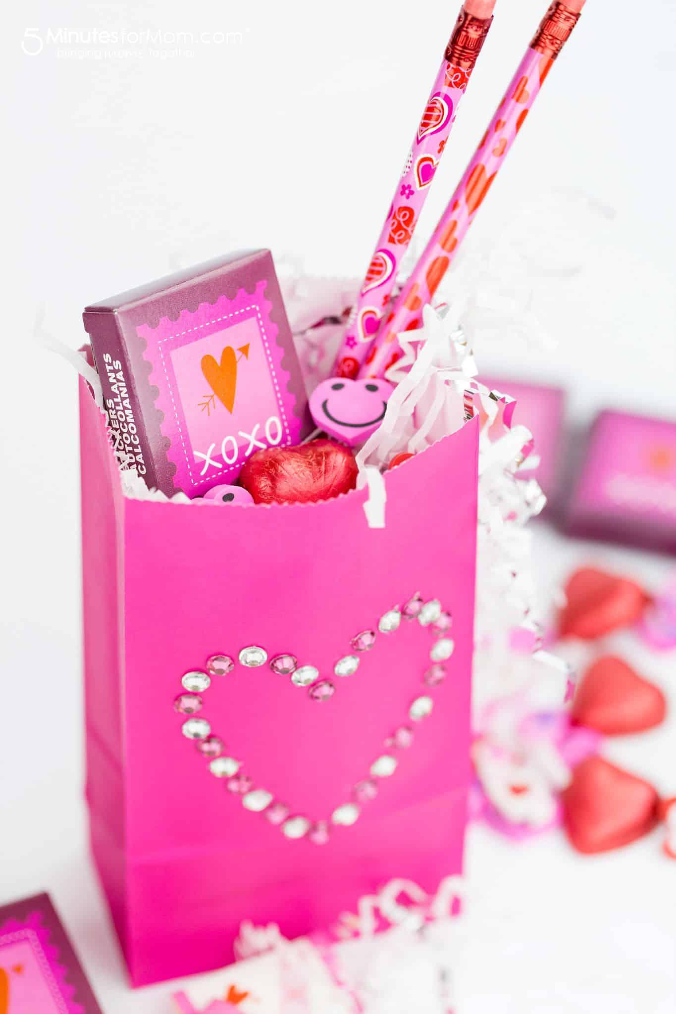 valentines_0017