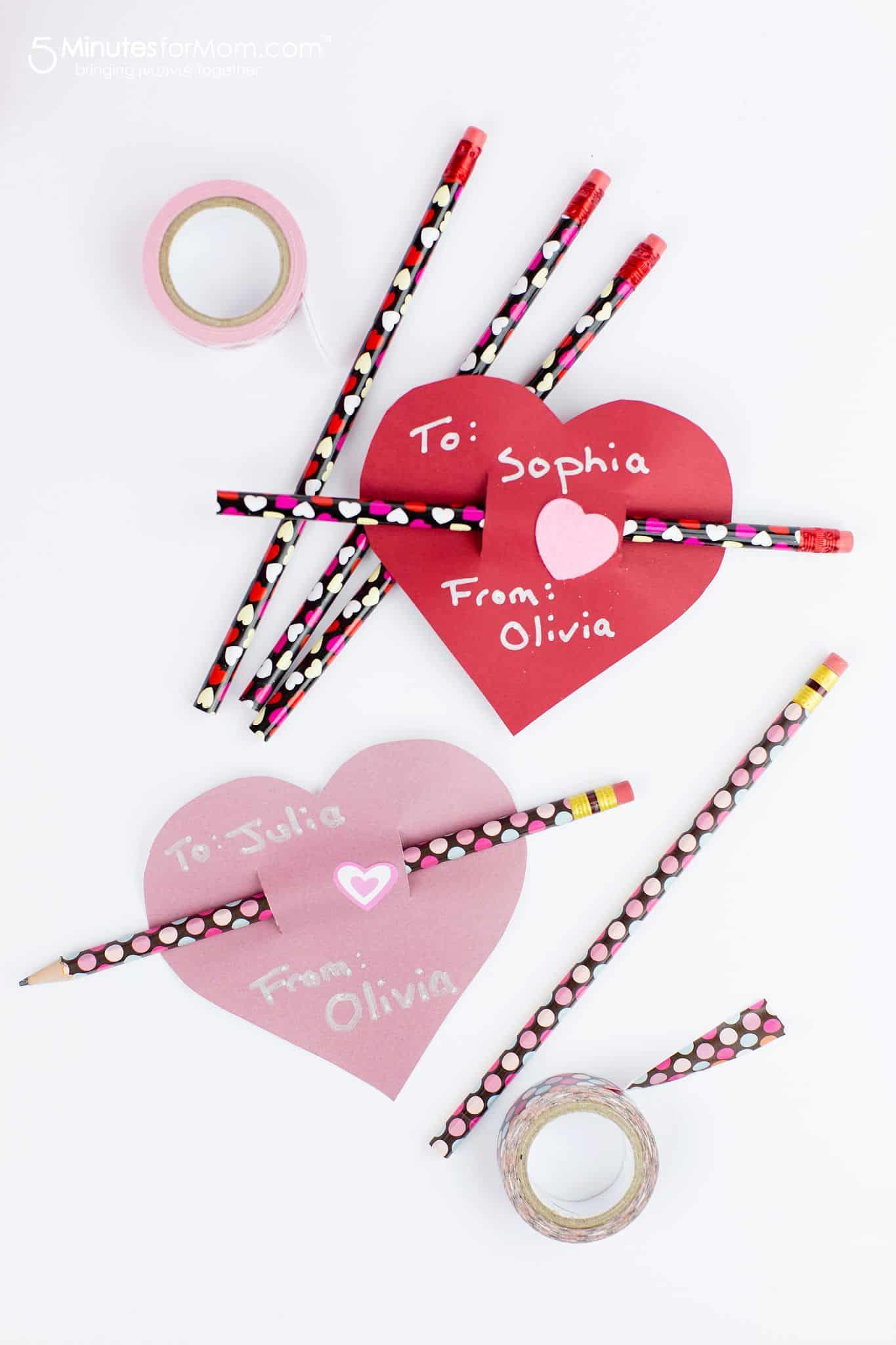 valentines_0021