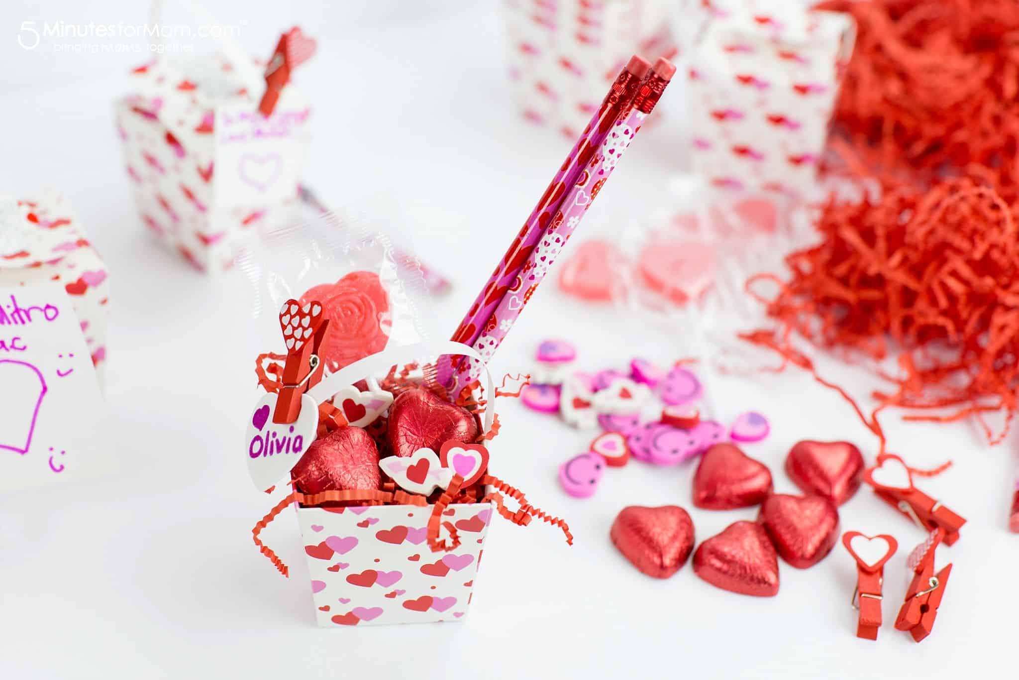 valentines_0034