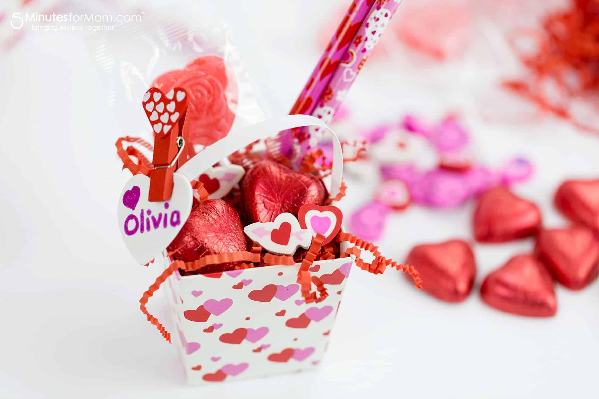 valentines_0036