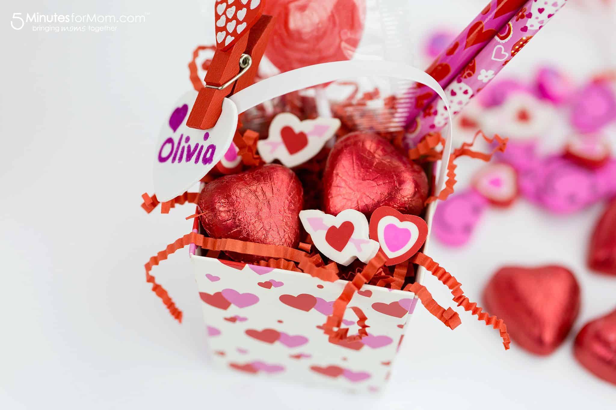 valentines_0045